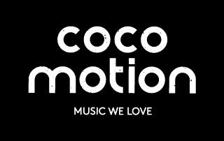 cocomotion music we love